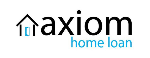 Axiom Home Loan